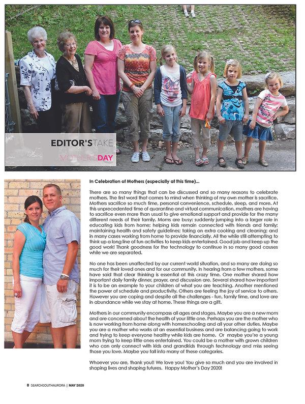 SAMay2020_Page_08.jpg