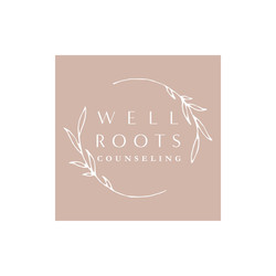 Well Roots Counseling