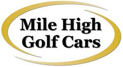 Mile High Golf Cars