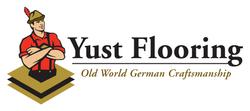 yust_flooring_logo