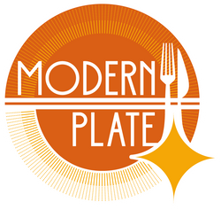 modernplate_final-logo_notagline