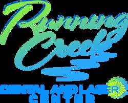 rcdental-logo-xwww