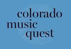 Colorado Music Quest