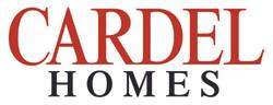Cardel-Logo
