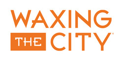 Waxing-the-City-4-2014