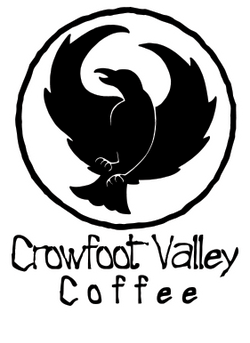 956-9561137_crowfoot-is-the-foremost-boutique-roaster-retailer-graphic