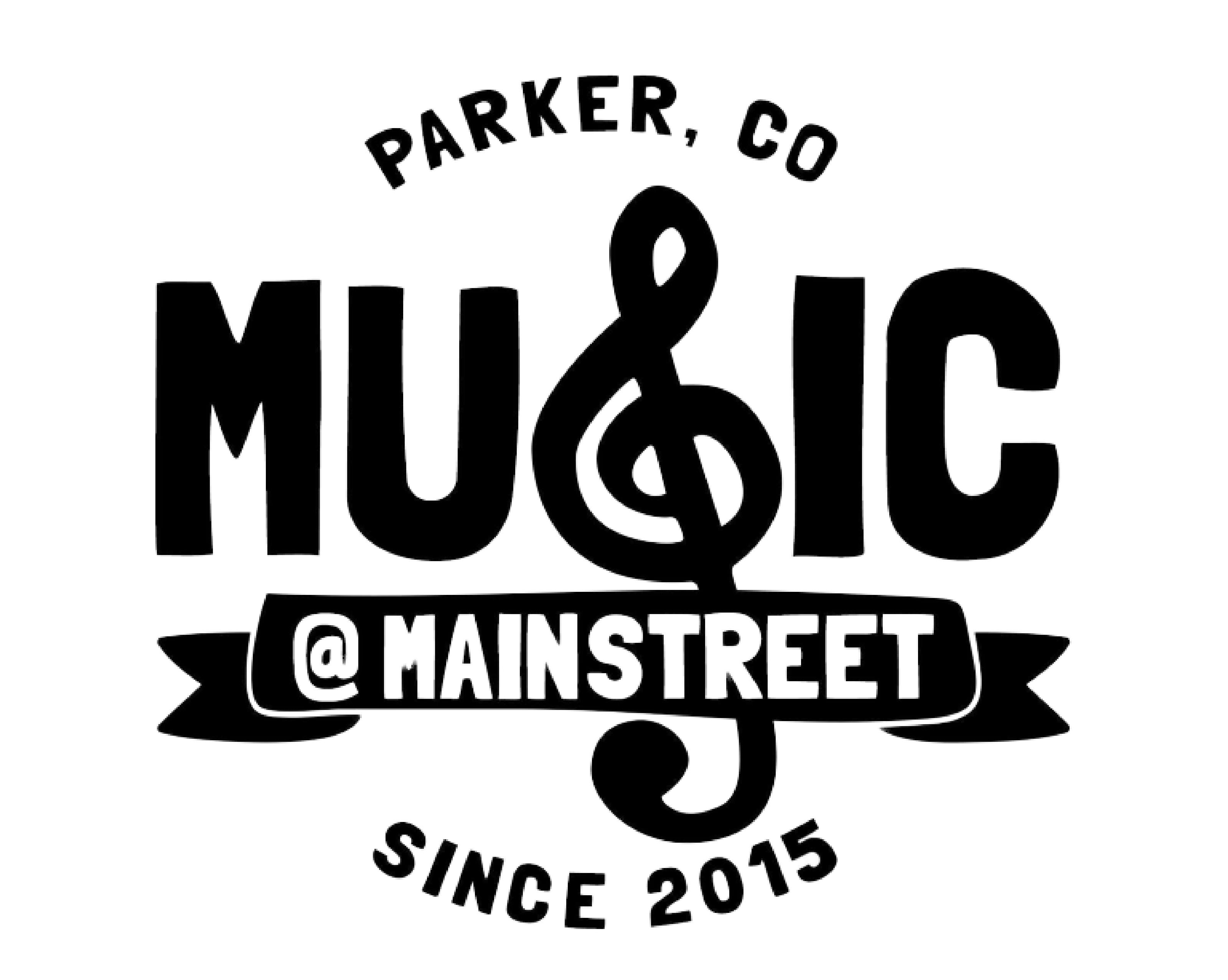 Music @Mainstreet