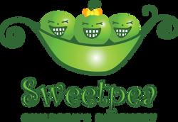 sweetpea_logo