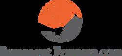 Basement Framers Logo