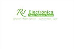 R3 Electronics