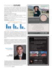 SAMay2020_Page_06.jpg