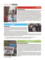 ParkerMay2020_Page_10.jpg