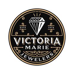 victoria logo 2