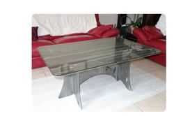 table-dubus.jpg
