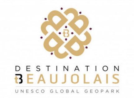 destination-beaujolais-logo-quadri.jpg