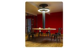 Bertrand-table-2.jpg