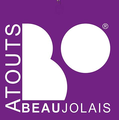logo-BO-AB.png
