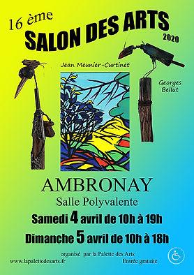 affiche Salon 2020 Ambronay.jpg