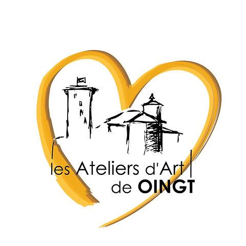 LOGO-AteliersArtOingt-RVB.jpg