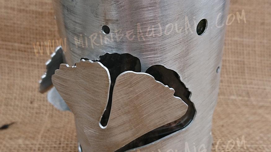 Pot-cequejeveux-Ginkgo feuilles