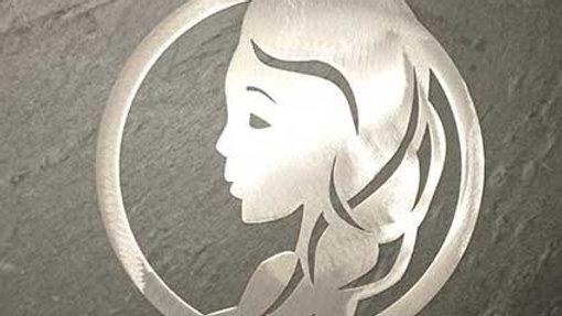 Carte Mobile Zodiaque Vierge
