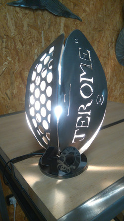lampe-ballon-rugby