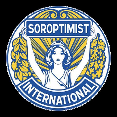 logo-soroptimist.png