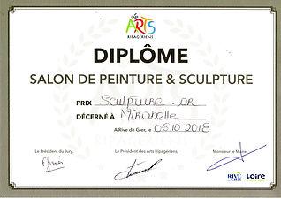 arts-ripageriens-sculpture-or-2018_edite