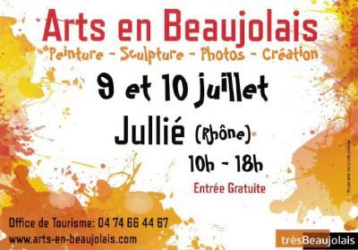 flyer-arts-en-beaujolais