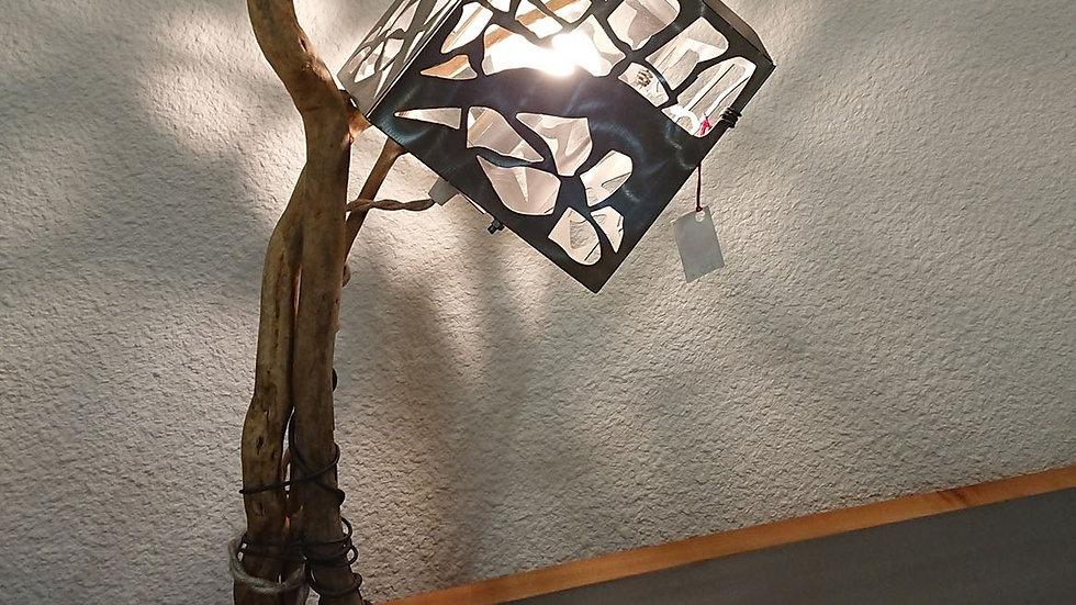"""Cube """"ON TREE"""""""