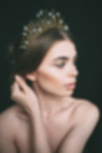 Christina Lisovskaya.jpg