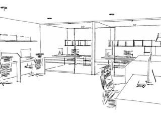 OB | X - Architects & Urban Designers - Dominate your money