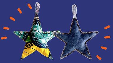 UpCycle_Your_Life_Web_Blue_Stars_v1.jpg