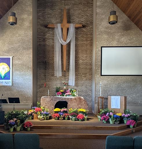 Easter Altar.png