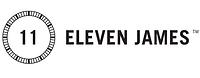 Eleven James.png