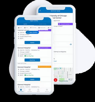 schedule-app.png
