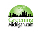 Greening Michigan.png