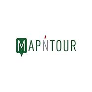 MapnTour.png