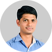 Rajendra Chaudhari