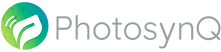 logo_fullColor-02.png