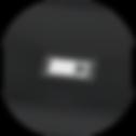 Screen Shot 2020-03-17 at 2.42.24 PM.png