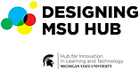 The HUB at Michigan State University.png