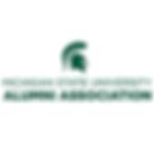 Michigan State University Alumni Associa