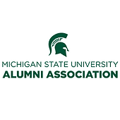 Michigan State University Alumni Associa