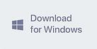btn_windows_3x.png