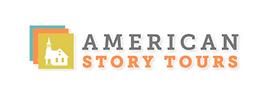 Americanstorytours.png