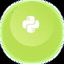 ic-python_3x.png