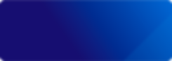 card-blue-no-shadow@3x.png