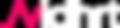 logo_white_3x.png