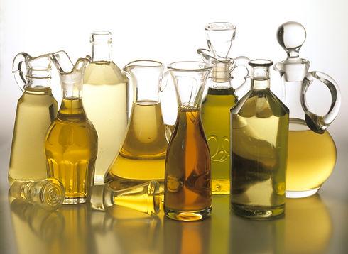Pflanzenöl.jpg